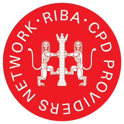RIBA Approved CPD Seminars