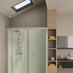 How To Install A Bathroom In Your Loft Conversion