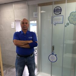 Why Plumbers of All Ages Love Shower Cubicles