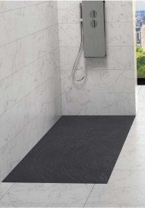 Kinestone-Flush-Floor