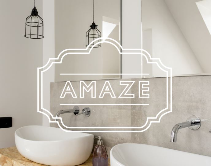 Discover With Saniflo - Amaze