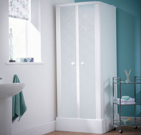 Kinedo Consort Shower Cubicles