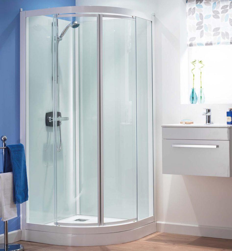 Kinedo-kineprime-shower
