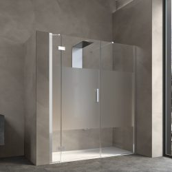 Five Ways to Create a Designer Bathroom With Kinedo