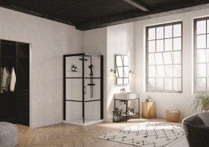 brooklyn-shower-cubicle